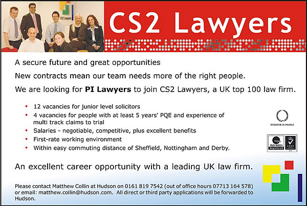 cs2_law_society_gazette_ad2