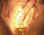 Bright ideas for your business
